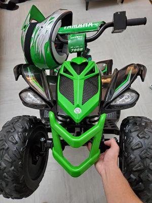 KIDS ATV SET for Sale in New York, NY