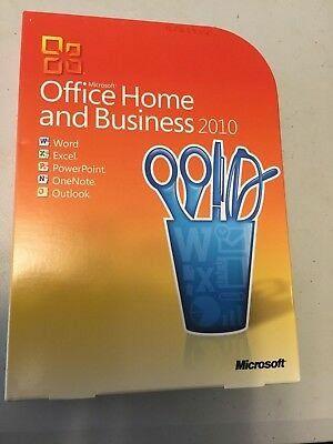 Microsoft Office Professional plus Mac and Windows for Sale in Hallandale Beach, FL