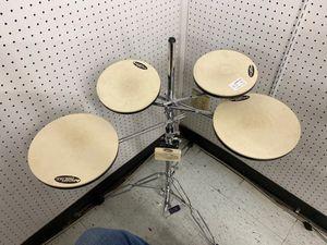 Practice drum set for Sale in Austin, TX