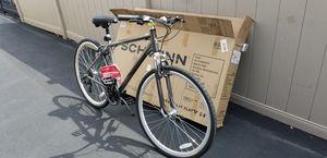 Mountain bike for Sale in Philadelphia, PA