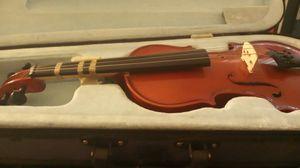 Cremona violin for Sale in Sacramento, CA