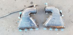 BBC 454 MARINE EXHAUST for Sale in Costa Mesa, CA