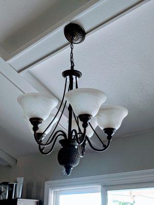 Light Fixture for Sale in Montclair, CA