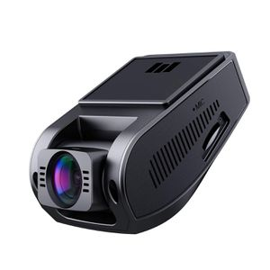 New AUKEY Dash Cam, 1080P Dashboard Camera Recorder, 6-Lane 170 Degree Wide Angle Lens, Supercapacitor, G-sensor and Clear Nighttime Recording for Sale in Orlando, FL