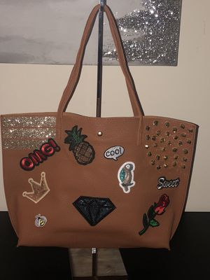 Custom bags. Messenger bags for Sale in Baltimore, MD