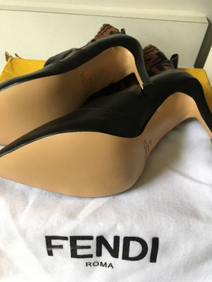 Fendi women's for Sale in Pittsburgh, PA