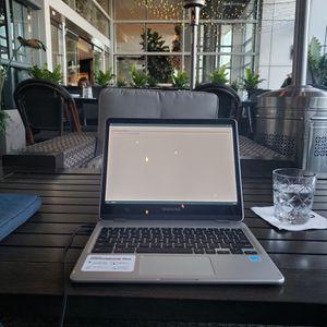 Samsung Chromebook Plus 32GB for Sale in Garden Grove, CA
