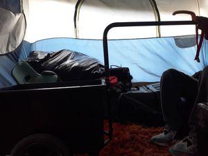 bike trailer seat post mount for Sale in Torrance, CA