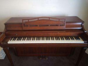 Baldwin piano for Sale in Odessa, TX