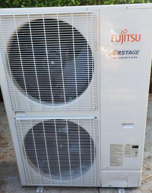 Hydroponics Grow Room Air conditioning for Sale in Hacienda Heights, CA