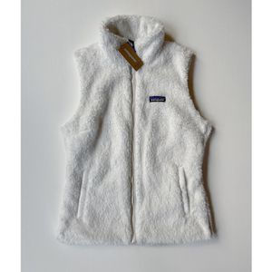 Patagonia Vest for Sale in Cottage Grove, MN