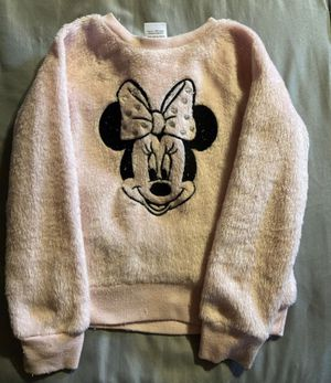 Minnie Mouse sweater for Sale in Santa Ana, CA