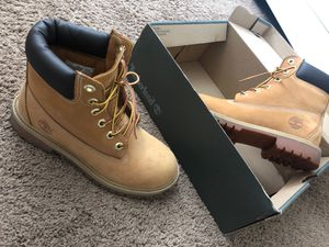 Timberlands for Sale in San Leandro, CA
