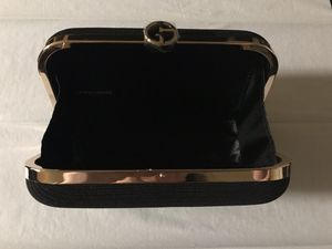 Giorgio Armani Beauty Clutch for Sale in Gaithersburg, MD
