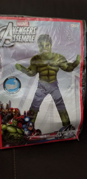 Halloween Costumes for Sale in Hialeah, FL
