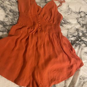 2 Dresses for Sale in San Diego, CA