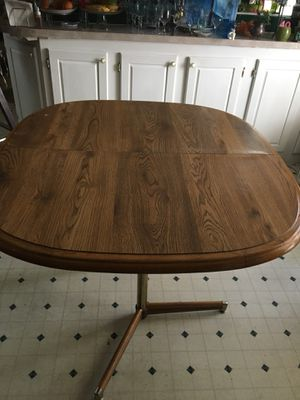 Kitchen table for Sale in Smyrna, TN