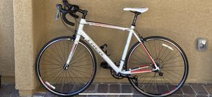 TREK 1.1 SERIES ROAD BIKE (56cm) for Sale in Las Vegas, NV