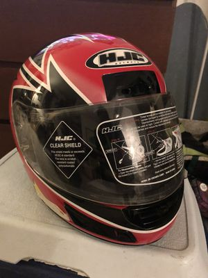 Motorcycle helmet Adult small for Sale in Millvale, PA