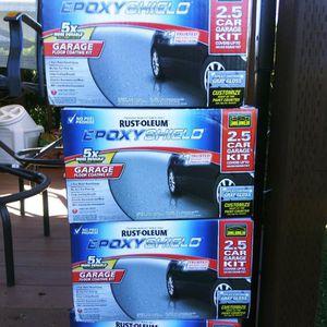 Epoxy for Sale in Gilbert, AZ