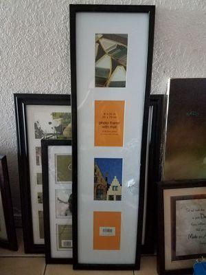 Frames for Sale in Modesto, CA