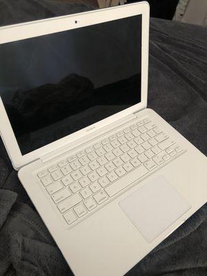 Refurbished Mac laptop for Sale in Davie, FL