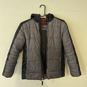 RM by Mrosemont Boys' puffer jacket Size 8 for Sale in Bellevue, WA