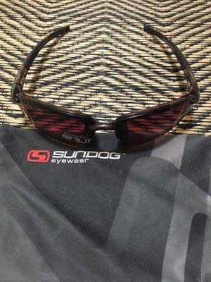 Sundog Bomb Sunglasses for Sale in Greer, SC