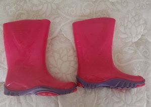 Rain boots for Sale in Temecula, CA