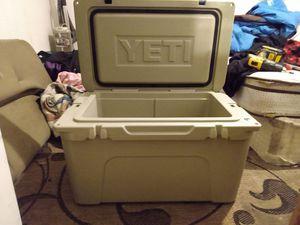 Yeti 45 for Sale in Alexandria, LA