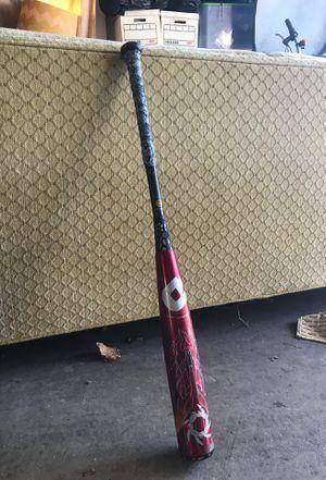 2015 Demarini Overlord -3 32/29 baseball bat for Sale in Encinitas, CA