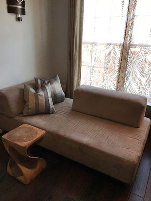 West Elm Tillary sofa for Sale in Alexandria, VA