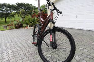 Specialized Enduro mountain bike for Sale in Fort Lauderdale, FL
