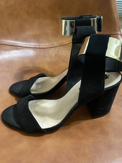 ZARA Strap Sandals for Sale in Mountain View,  CA