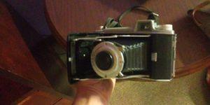 Kodak tourist camera for Sale in Salem, VA