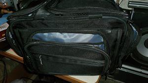 Stealth Premier multipurpose shoulder/duffle bag for Sale in Las Vegas, NV