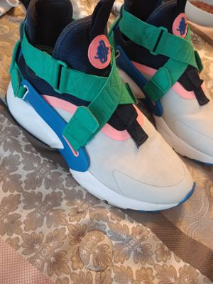 Huaraches- Grab today for Sale in Portland, OR