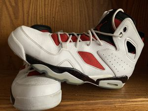 Size 13 Jordan's for Sale in Fort Worth, TX
