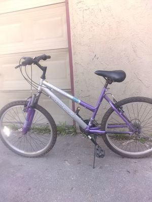 Bike for Sale in Denair, CA