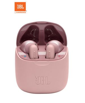 JBL wireless earbuds for Sale in Albuquerque, NM