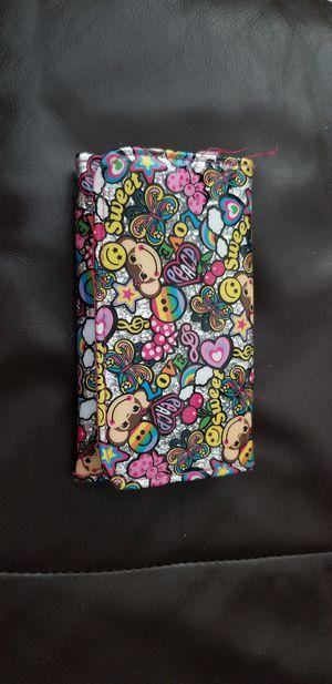 Girl's wallet for Sale in St. Petersburg, FL