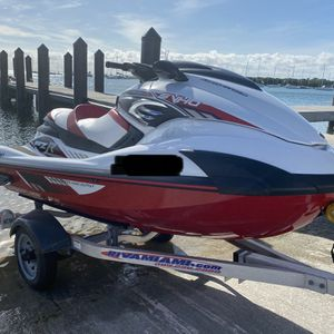 2016 Yamaha FZR for Sale in Miami, FL