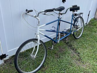 Classic Tandem for Sale in Ocala,  FL