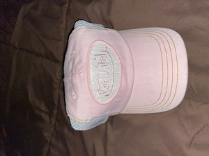 Von Dutch Pink & white Trucker Hat for Sale in Las Vegas, NV