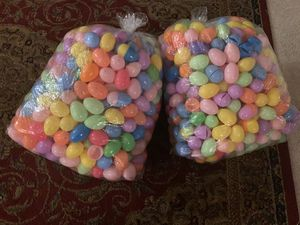Easter eggs for Sale in Milwaukee, WI