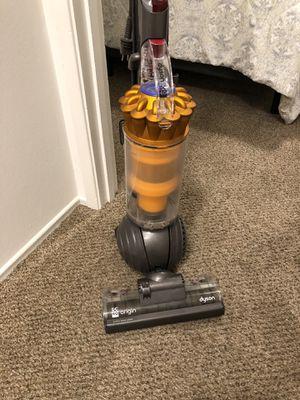 Dyson DC40 Vacuum for Sale in Los Altos, CA