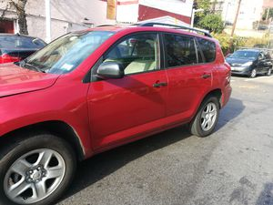 Toyota RAV4 2008 for Sale in Washington, DC