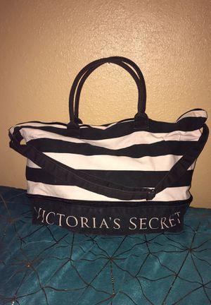 Victoria's Secret tote bag for Sale in Dallas, TX