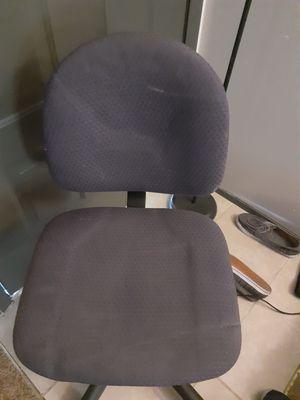 Office chair for Sale in Wichita, KS