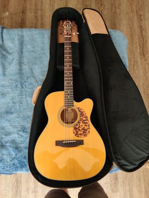 Blueridge 143ce brand new never played for Sale in Knoxville, TN